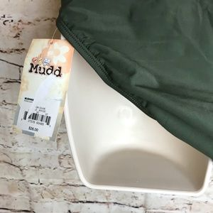 Mudd Swim - Mudd Bikini bottom